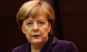 Μέρκελ: Σε κρίσιμη κατάσταση η Ευρώπη – Απαιτείται συνεργασία και αλληλεγγύη