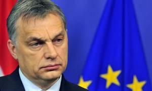 Βίκτορ Ορμπάν: Ανεπιτυχής η Σύνοδος της Μπρατισλάβα