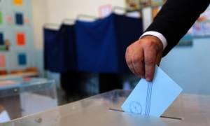 Νέες δημοσκοπήσεις: Μπροστά η ΝΔ – Απογοητευμένοι οι πολίτες από ΣΥΡΙΖΑ και Τσίπρα
