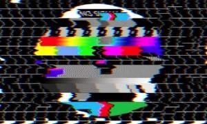 Τηλεοπτικές άδειες: Χαμός μεταξύ καναλαρχών στο ΣτΕ - Πυρ ομαδόν κατά Καλογρίτσα