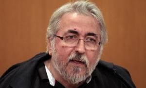 ΓΣΕΕ-Παναγόπουλος: Η ίδια η Ευρώπη αφήνει διαρκώς να χάνει κομμάτια από το εαυτό της