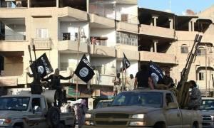 Νεκρός σε αεροπορική επίθεση ο «υπουργός προπαγάνδας» των τζιχαντιστών