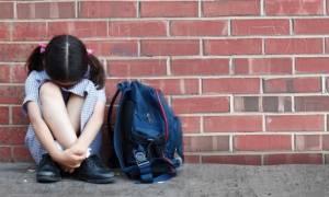 Απίστευτο: 9χρονη στα Ιωάννινα έφτασε μέχρι το χειρουργείο λόγω... bullying!