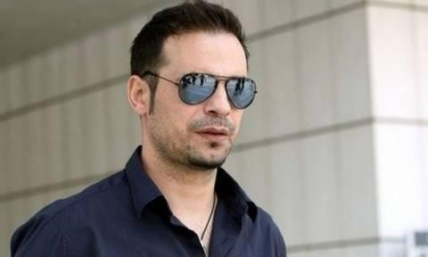Ντέμης Νικολαΐδης: Έχει τα γενέθλιά του - Πόσο χρονών γίνεται;