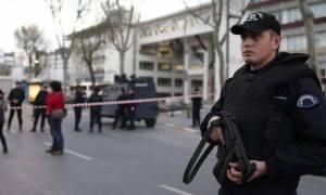 Τουρκία: Μαζικές συλλήψεις υπόπτων για συμμετοχή στον ISIS
