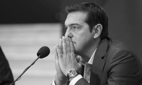 Κρίσιμοι μήνες για τον Τσίπρα: Αξιολόγηση, συνέδριο, ανασχηματισμός και στο βάθος... κάλπες!
