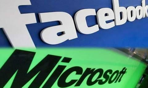 Δείτε τι θα αλλάξει με τις φωτογραφίες σας στο Facebook