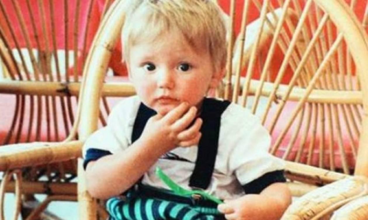 Νέες αποκαλύψεις για τον μικρό Μπεν: Τι λέει η σύζυγος του χειριστή του εκσκαφέα