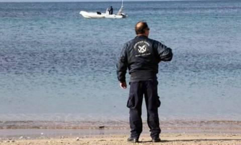 Δίχως τέλος οι πνιγμοί στην Κρήτη - Τέσσερις νεκροί σε λιγότερο από 24 ώρες