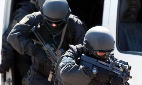 Ο τρόμος επέστρεψε στις ΗΠΑ - Το ISIS πίσω από την επίθεση στη Μινεσότα