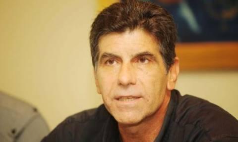 Γιάννης Μπέζος: Δείτε πόσο θα κοστίζει η εκπομπή του στην ΕΡΤ