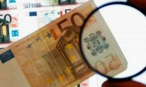 Καλαμάτα: Το χαρτονόμισμα έφερε... συλλήψεις!