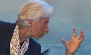 Νέα αξιολόγηση «α λα ΔΝΤ» για την κυβέρνηση