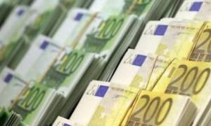 ΕΣΠΑ: Ποιες δράσεις αφορά - 4,67 δισ. ευρώ για την περίοδο 2016-2017