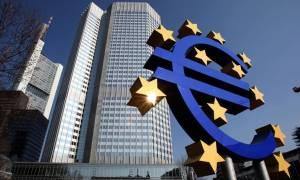 ΕΚΤ: Ποιες είναι οι κυριότερες προκλήσεις για τις ευρωπαϊκές επιχειρήσεις