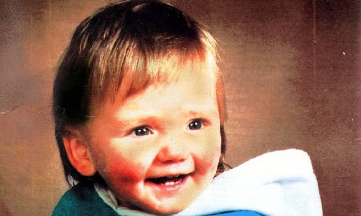Εξαφάνιση μικρού Μπεν: Έκαναν κρυφά τεστ DNA στον γιο του βασικού υπόπτου