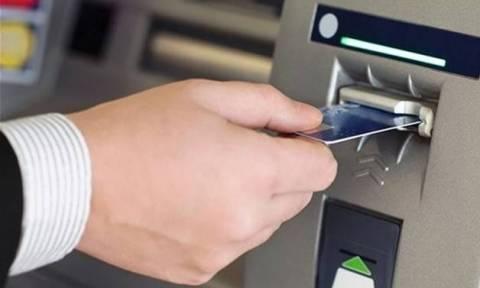 Το επίμαχο θέμα του ακατάσχετου λογαριασμού θα συζητήσουν ΕΣΕΕ και δανειστές