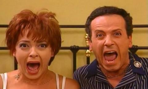 Κι όμως αυτή είναι η συνέχεια του «Κωνσταντίνου και Ελένης» - Τι συνέβη μετά το τελευταίο επεισόδιο;