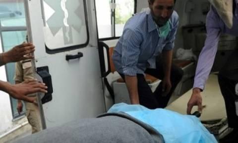 Ινδία: Γιατροί μετέφεραν κρυφά ασθενή για να τον εγχειρίσουν - Δείτε γιατί