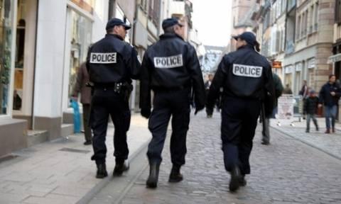 Γαλλία: Συνελήφθη 16χρονος για φάρσα που οδήγησε σε ευρεία αντιτρομοκρατική επιχείρηση