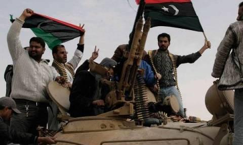Λιβύη: Θρίλερ με τη νέα απαγωγή Ιταλών