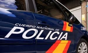 Ισπανία: Άγριο έγκλημα συγκλονίζει την Μαδρίτη - Σκότωσαν και τεμάχισαν ολόκληρη οικογένεια