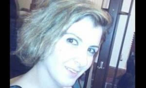 Ανθή Λινάρδου: Ξυπνούν μνήμες του στυγερού εγκλήματος
