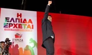 Ένας χρόνος ΣΥΡΙΖΑ: Αλήθειες και ψέματα μιας «αριστερής» κυβέρνησης