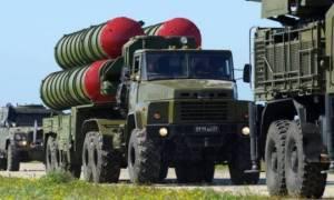 Πυραύλους S-300 στις πυρηνικές του εγκαταστάσεις έχει το Ιράν