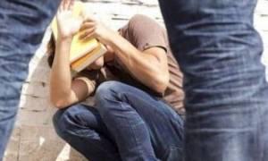 Ανήλικος που υπήρξε θύμα bullying στη Λεμεσό ξυλοκόπησε ανήλικο συμμαθητή του!