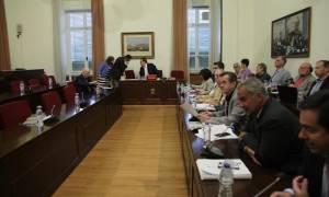 Βουλή: Στην Εξεταστική επιτροπή το πόρισμα της ΤτΕ για τα δάνεια της Attica Bank