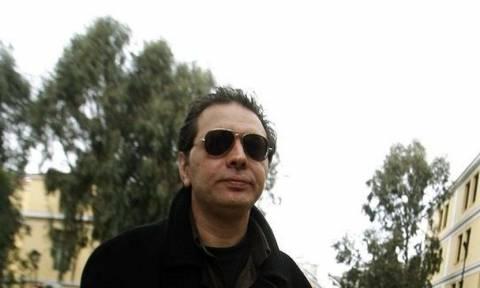 Αφέθηκε ελεύθερος ο Στέφανος Χίος