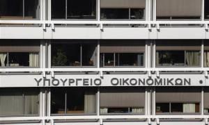 ΥΠΟΙΚ: Υπερεκτέλεση των εσόδων του προϋπολογισμού τον Αύγουστο