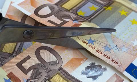 Ανοίγει ο ασκός του Αιόλου για κούρεμα των καταθέσεων; Απόφαση - σοκ του Ευρωδικαστηρίου