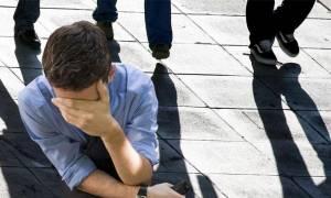 «Κατέρρευσε» η μισθωτή εργασία τον Αύγουστο – Αρνητικό ρεκόρ 15ετίας