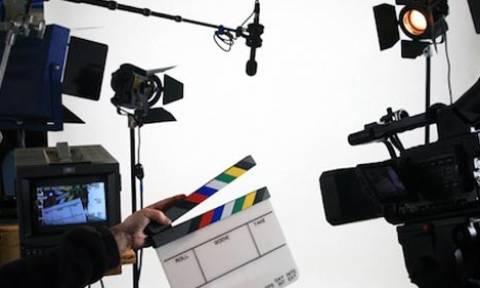 Σοκ: Νεκρός βρέθηκε πασίγνωστος σκηνοθέτης