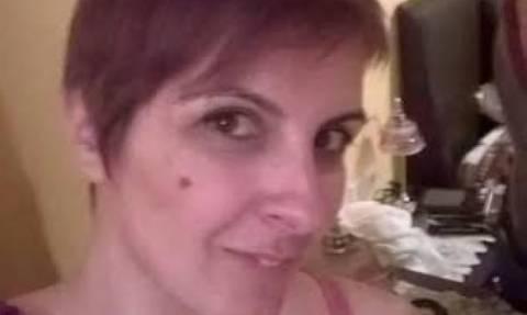 Ανθή Λινάρδου: «Αλήτη, φονιά» φώναζε το οργισμένο πλήθος στον συζυγοκτόνο (video)