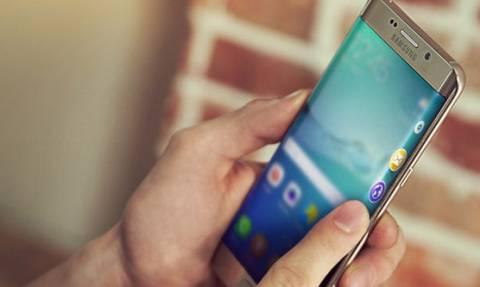 Προσοχή! Ψεύτικη εφαρμογή παίρνει τον έλεγχο των Android κινητών