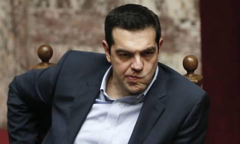 Από σήμερα ο Αλέξης Τσίπρας μπορεί να αιφνιδιάσει με εκλογές
