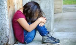 Φρίκη στην Αθήνα: Δάσκαλος πολεμικών τεχνών ασελγούσε στην 12χρονη κόρη της φίλης του
