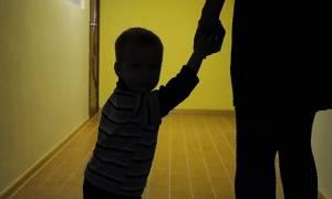 В Финляндии у россиянки отобрали трех детей