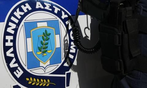 Χτύπησαν και έκλεψαν με την απειλή όπλου γουνέμπορο στην Καστοριά