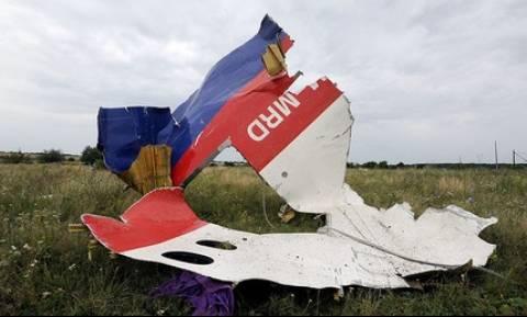 Στο φως λεπτομέρειες για την κατάρριψη της πτήσης MH17 της Malaysia Airlines