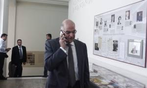 Δένδιας: Η κουτοπόνηρη κυβέρνηση ΣΥΡΙΖΑ βρίσκεται σε οδό αποχώρησης