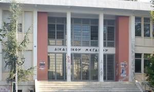 Ηλεία: Ισόβια σε 46χρονο που σκότωσε το θείο του