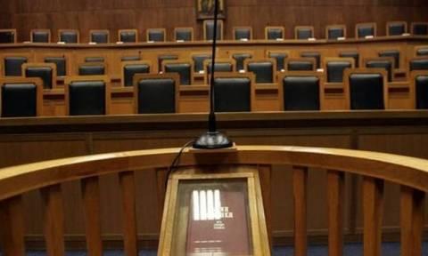Στις 5 Δεκεμβρίου η δίκη για το «παραδικαστικό Νο 2»