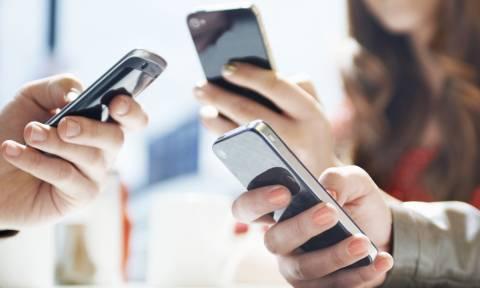 Αυτά είναι νέα! Δείτε τη χρέωση που καταργούν όλες οι εταιρείες κινητής τηλεφωνίας
