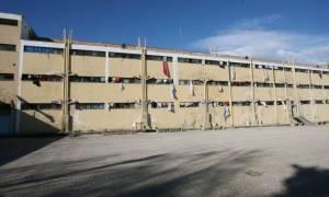 Σάλος με το κελί... σουίτα στις φυλακές Αυλώνα - Ποιος κρατούμενος καλοπερνάει; (photos)