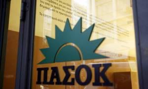 ΠΑΣΟΚ: Η ΣYPIZA bank χρηματοδότησε τον ΣΥΡΙΖΑ εργολάβο για να φτιάξει το ΣYPIZA channel