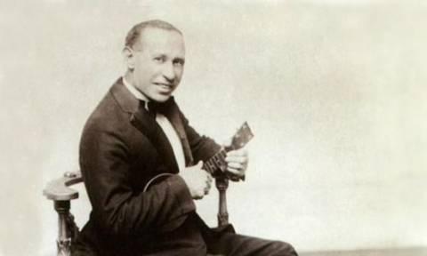 Σαν σήμερα το 1966 πέθανε ο Φραντζέσκο Λεντίνι, ο άνδρας με τα 3 πόδια και τα 2 γεννητικά όργανα